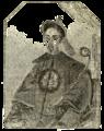 TTTC Vol I 044 Emperor Tao-Kouang.png