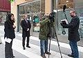 TV-reporter med team.jpg