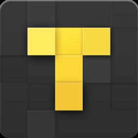 logo de TV Time