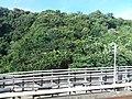 TW 台灣 Taiwan 桃園機場捷運 Taoyuan International Airport Access MRT System August 2019 SSG 24.jpg