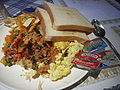 TW BaGuio Cafe toast breakfast.jpg