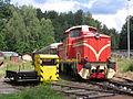 T 426.003 and Vm 32.003 Tanvald 2011.jpg