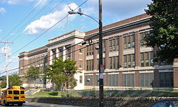 T Roosevelt School Philly.JPG