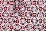 Table-cloth 2008-1.jpg