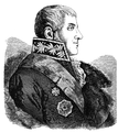 Tadeusz Dembowski.PNG