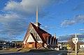 Tadoussac - Eglise Sainte-Croix (1).jpg