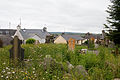 Taghmon Lady's Church Graveyard E 2009 09 27.jpg