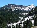 Tahtlum Peak from Chinook Pass.jpg