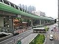 Tai Wong Ye Temple Wong Chuk Hang 02.jpg