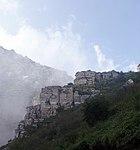 Taihangshan