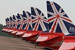 Tails - The Red Arrows 03 (14541259749).jpg