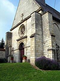 Taisnil église (vue depuis rue) 1.jpg