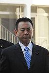 Takagi yousuke.jpg