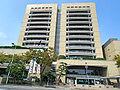 Takamatsu City Hall.jpg