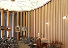 Shigeru ban wikipedia - Benjamin cano arquitecto ...