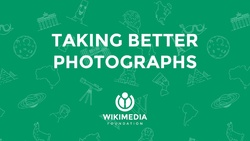 Taking Better Photographs - Wikiconference India Workshop.pdf