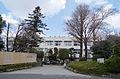Takumabaru E School.jpg