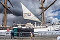 Tall Ships Race Dublin 2012 - panoramio (58).jpg