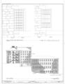 Tallassee Mills, 1844 Old Mill Road, Tallassee, Elmore County, AL HABS ALA,26-TALA,1- (sheet 11 of 12).png