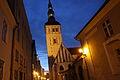 Tallinn 5 (7368072068).jpg