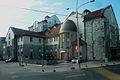 Tallinn Estonaan theater Keller-1.jpg