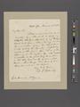 Tallmadge, Nathaniel. Washington. To Samuel P. Leyman (NYPL b11868620-5392602).tiff