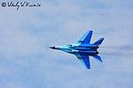 Tambov Airshow 2008 (64-12).jpg