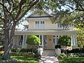 Tampa FL Hyde Park Hist Dist19.jpg