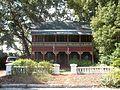 Tampa FL WP Jackson House02.jpg