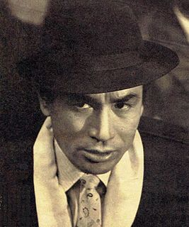 Tetsurō Tamba Japanese actor