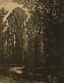 Tancrède Abraham-La chasse dans le marais.jpg