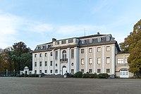 Tangerhuette Neues Schloss-03.jpg