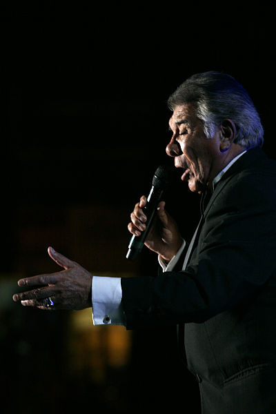 File:Tango Argentino - Raúl Lavié.jpg
