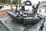 TankBiathlon14final-37.jpg