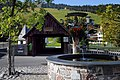 Tannbergbrücke in Lech 5.JPG