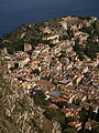 Taormina and the Greek Roman theatre.jpg