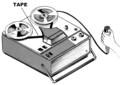 Tape Recorder 2 (PSF).png
