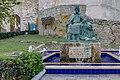 Tarifa monument Sancho IV El Bravo.jpg
