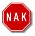 Tartu NAK-i märk.PNG
