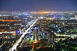 Tashkent skyline 2019.jpg