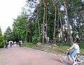 Tatar Reservoir - sports and recreation area Rawa Mazowiecka (6).jpg