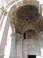 Tatev Monastic Complex 14.jpg