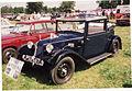 Tatra T 57 Drophead Cabrio c.1933 (16518168241).jpg