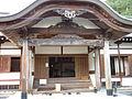 Tatsuno Castle25.jpg