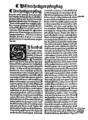 Tauler Predigten (1522) 144.png