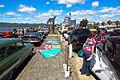 Tauranga Car Show (5176665779).jpg