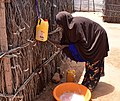 Teaching hygiene practices to prevent the spread of COVID-19 in Somalia.jpg