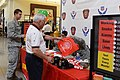Team Shaw turns up the heat on fire safety 141006-F-OG534-599.jpg