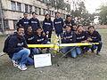 Team Topguns.JPG
