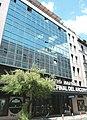 Teatro Marquina (Madrid) 01.jpg